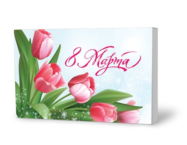 Конфеты Ладду с изумрудной ягодой (обечайка) к 8 марта