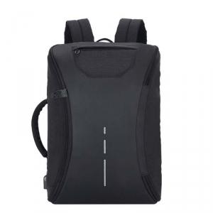 Рюкзак SR-9000-BLACK