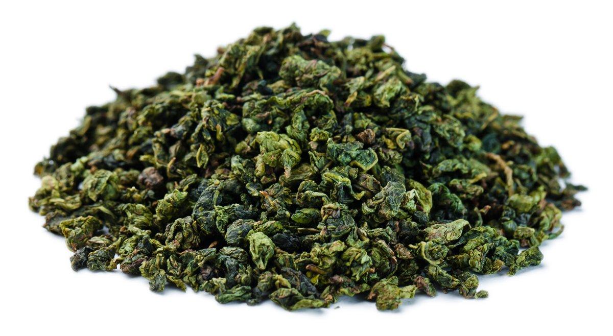 52047 Китайский элитный чай Gutenberg Хуан Цзинь Гуй 250 г