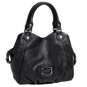 сумка 9905-BLACK