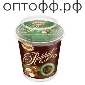 РХ Шоколодно-ореховая паста с фундуком 470гр
