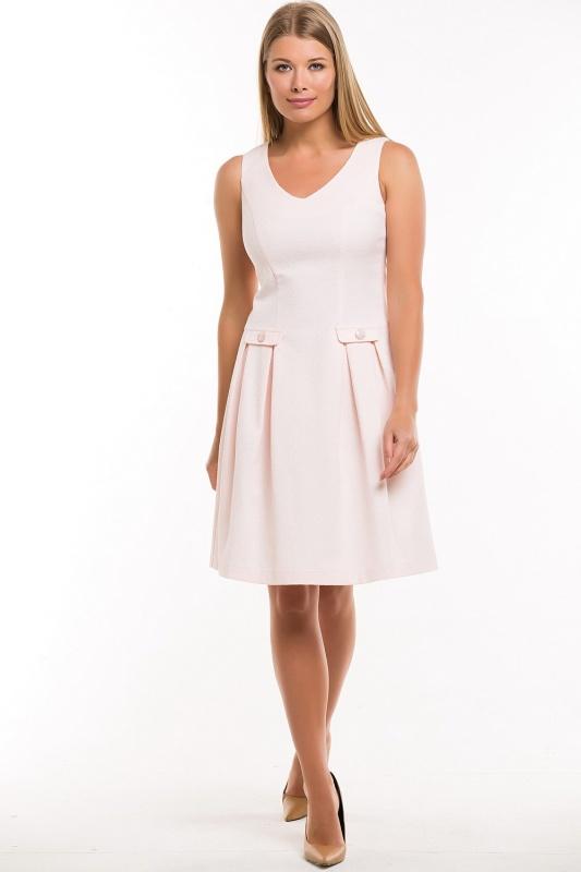 Платье 7498