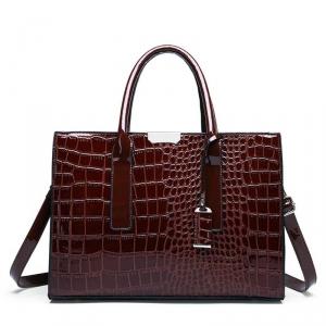 сумка BG-5071-BORDO
