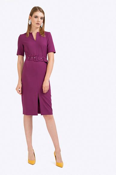 Платье PL925/ivona