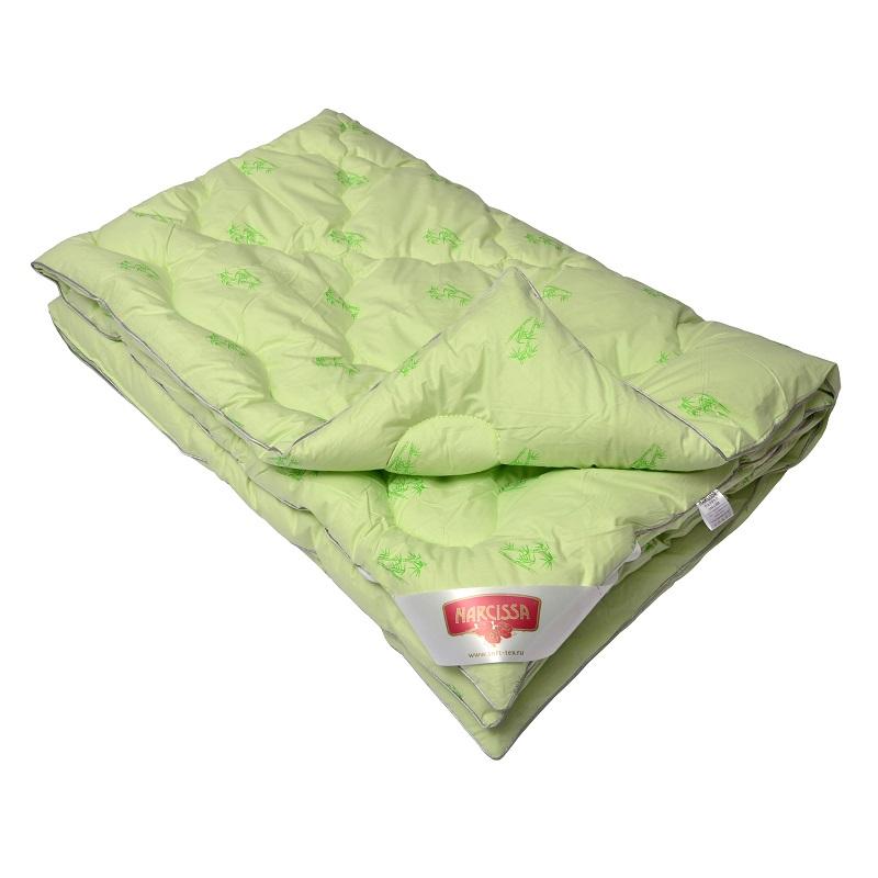 "Одеяло Premium Soft ""Стандарт"" Bamboo (бамбуковое волокно)"