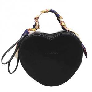 сумка BAG-5871-BLACK