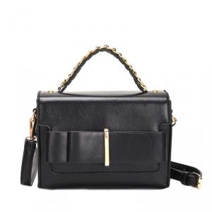 сумка A-831-BLACK