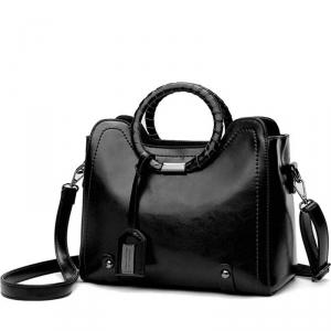 сумка BG-1086-BLACK