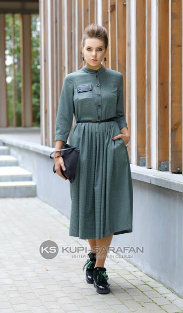 платье Производитель:  KALORIS