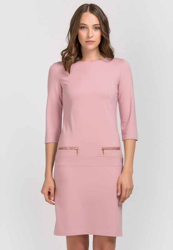 Платье 7650/1