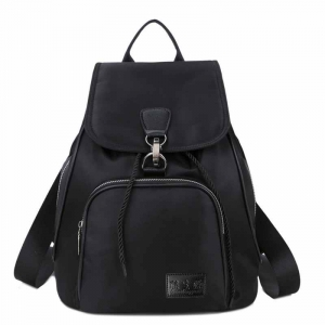 рюкзак SR-W003-BLACK