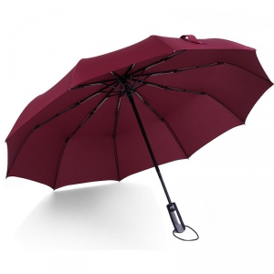 зонт UMBR-350-AUTO-BORDO