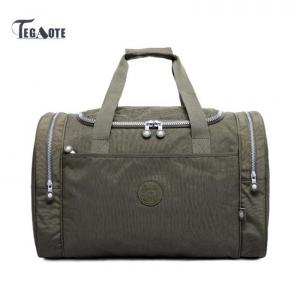 сумка TEG-287-KHAKI