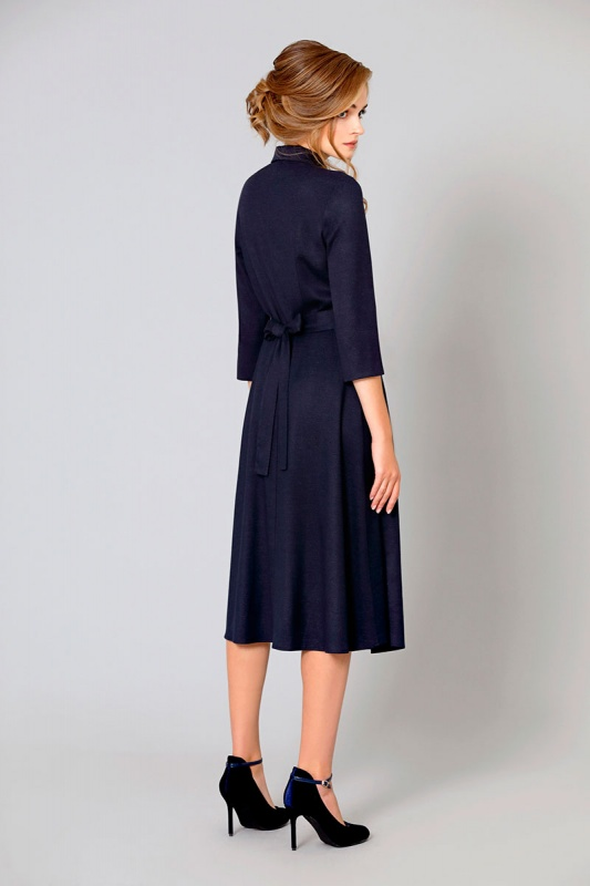 Платье Gizart 7066