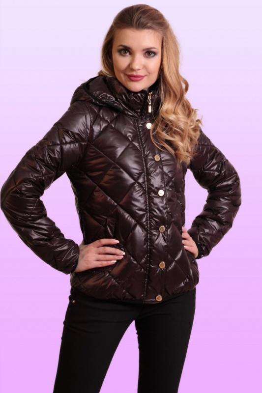 Куртка Артикул: 128