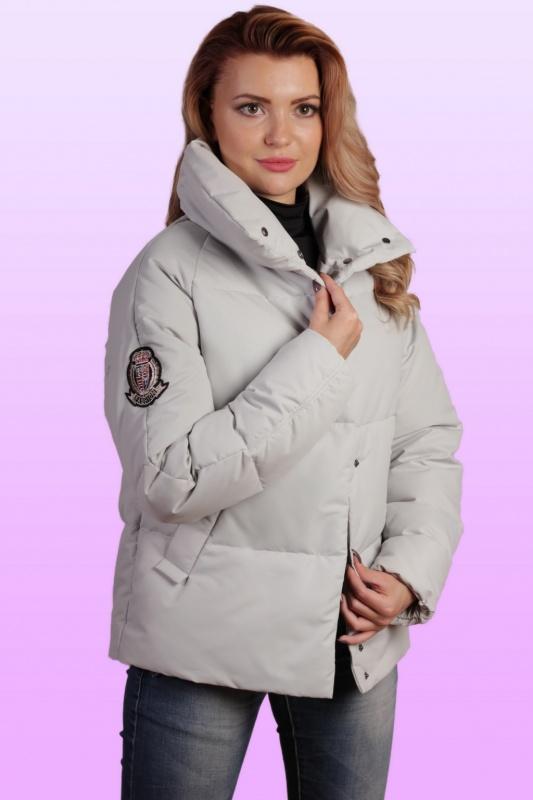 Куртка Артикул: 169