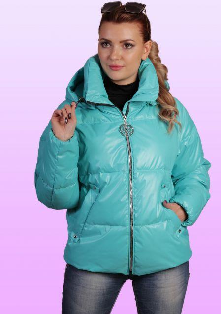Куртка Артикул: 168