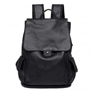 рюкзак SW-8837-BLACK