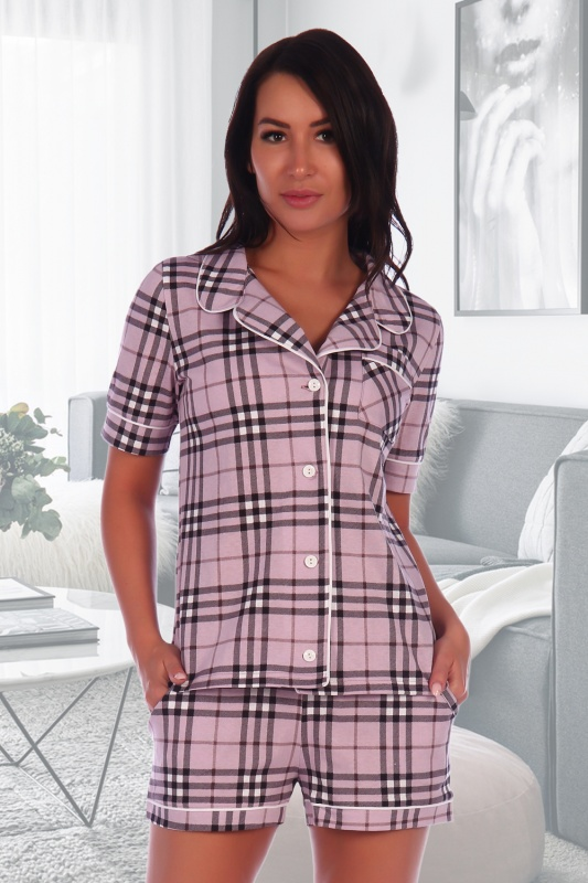 Пижама 2611
