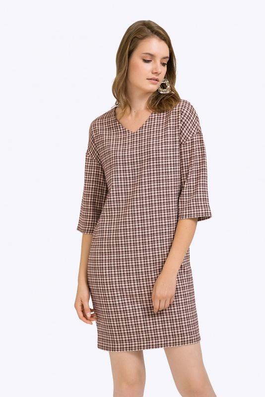 Платье PL713/mimosa (sale)