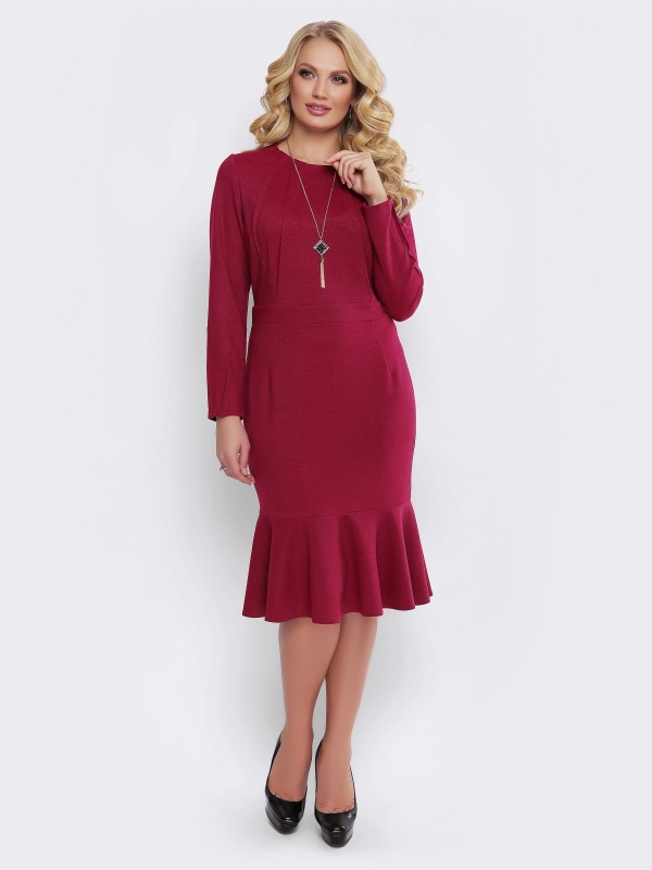Платье 89122/1