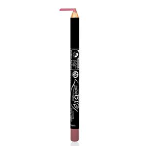 """PuroBio Карандаш для губ """"Цвет 008 розовый"""""""