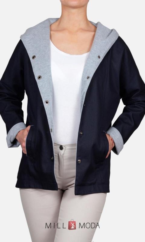 Куртка Mirolia 581