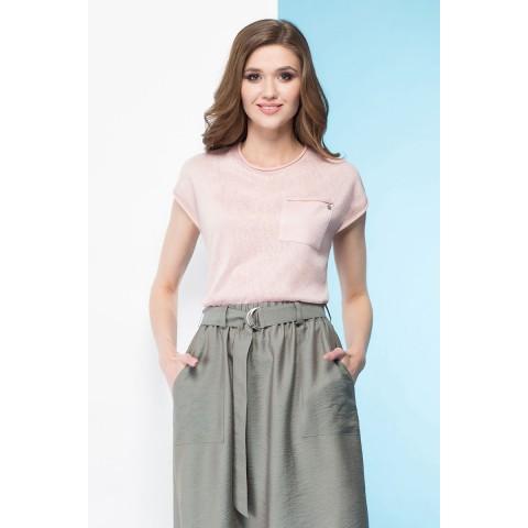 Блуза Linia-L