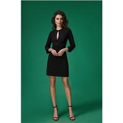 Платье Liberty Design 2144