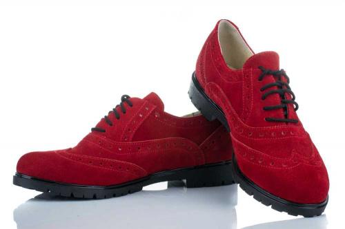 Shik Shoes