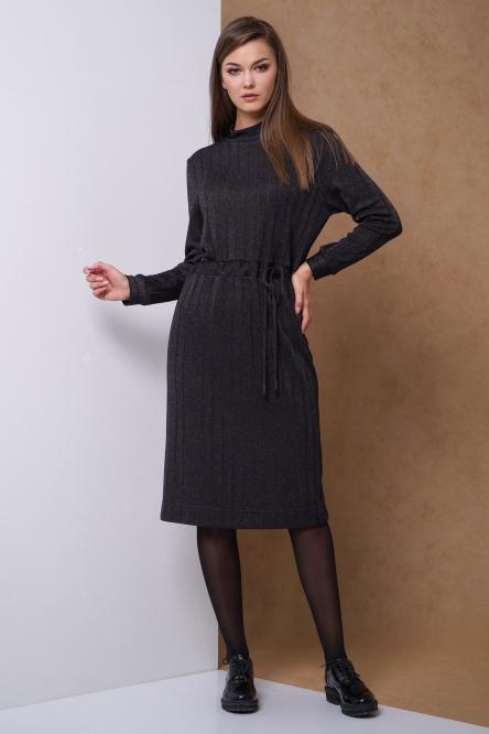 Платье Фантазия Мод 3300