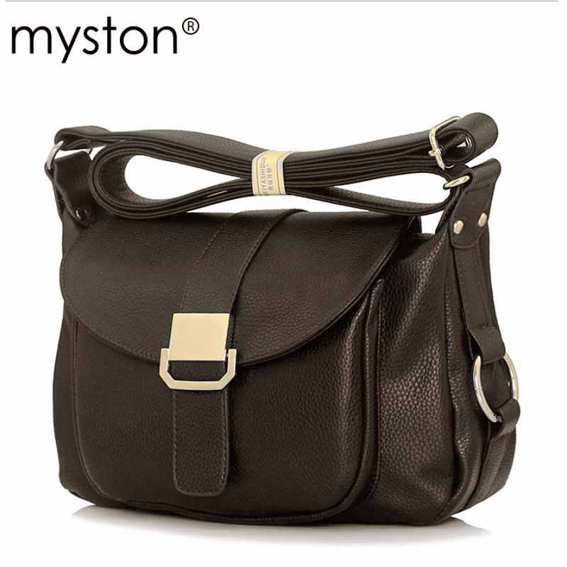 Myst-0816-Coffee