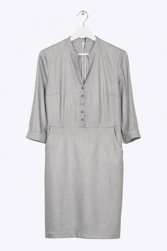 Платье PL794/devika (sale)