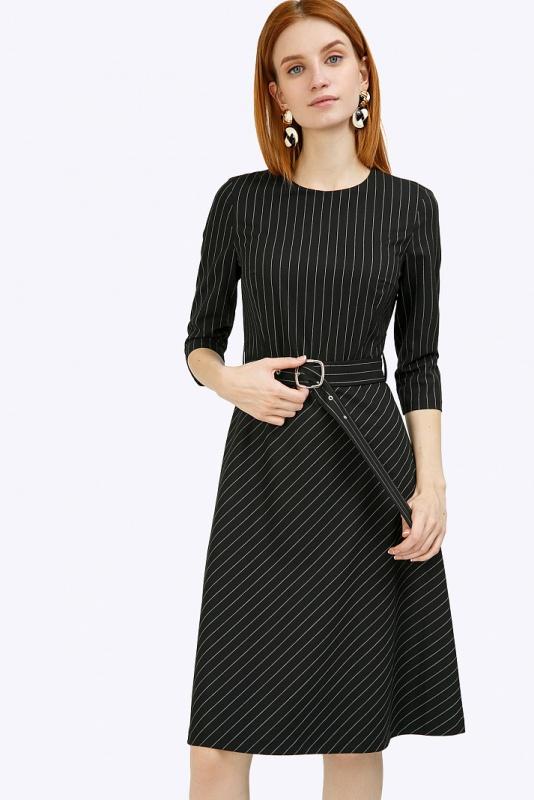 Платье PL759/consoul (sale)