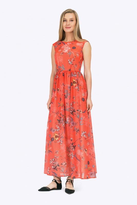 Платье PL425/myurei (sale)