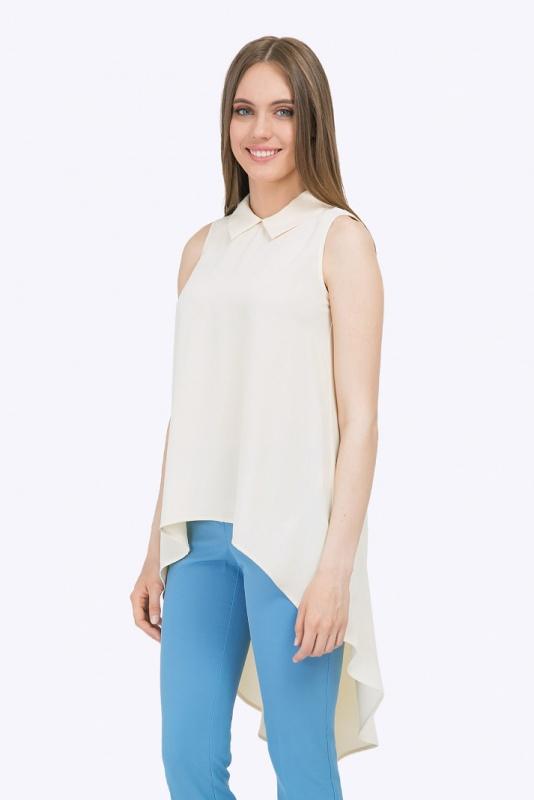 Блузка B2246/bixi