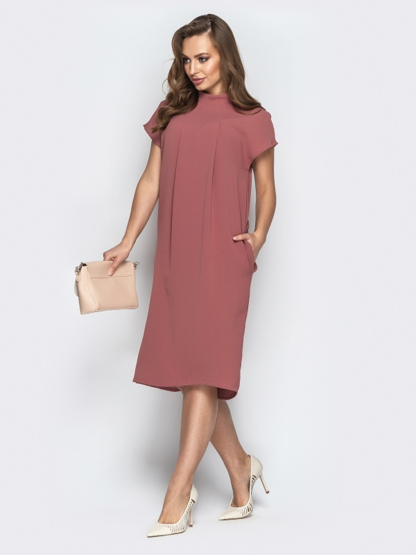 Платье 98183