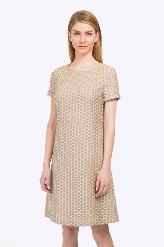 Платье PL-605-1/gelena (sale)
