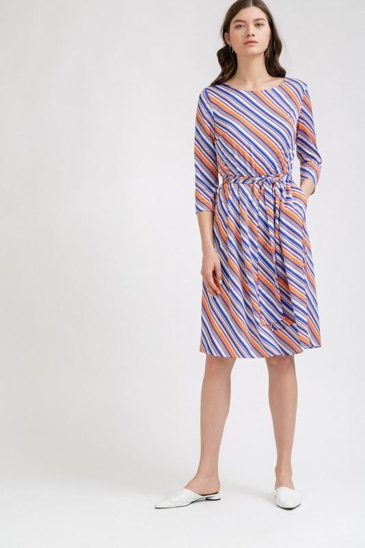 Платье PL980/morena (sale)