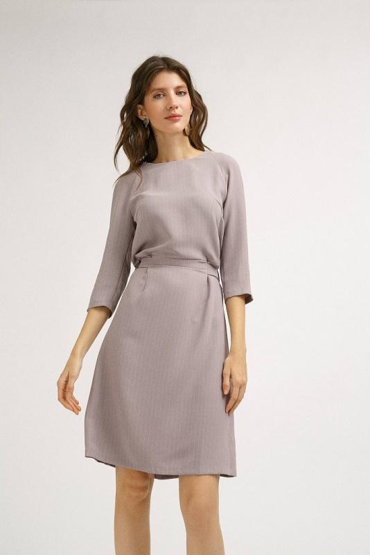 Платье PL920/lui (sale)