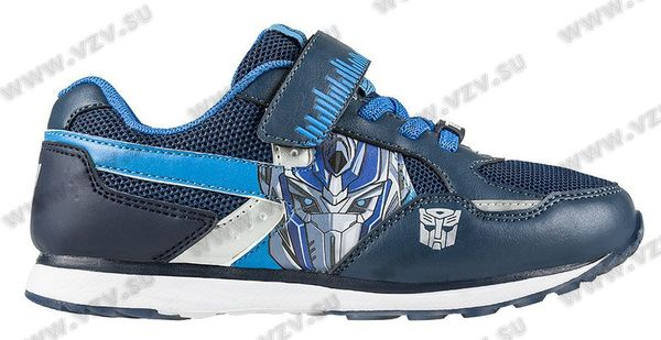 Кроссовки Transformers (31-36)