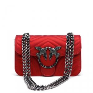 сумка A-1003-RED