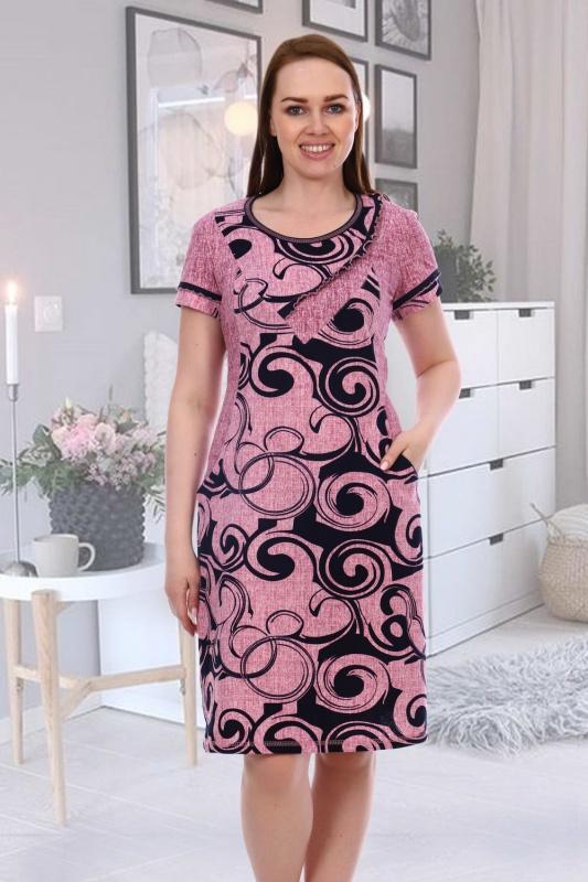 Платье 1425