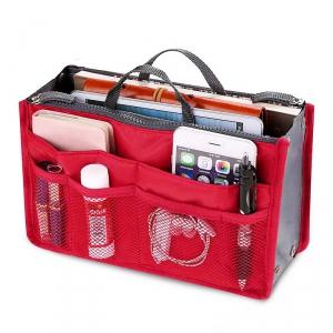 Органайзер для сумки OB-101-RED