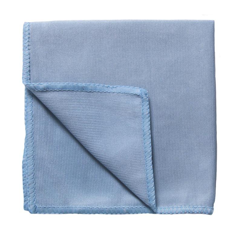 Салфетка для Стеклянных поверхностей 30*30 см