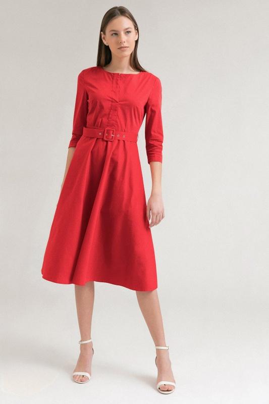 Платье PL904/marietta (sale)