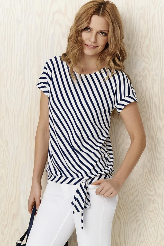 SUNWEAR Y13-2-30 блузка