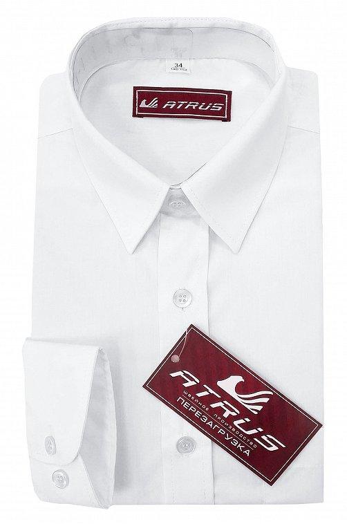 Сорочка для мальчика ATRUS Артикул: ATR181B