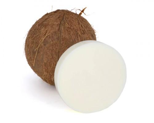 Массажная плитка Young Coconut