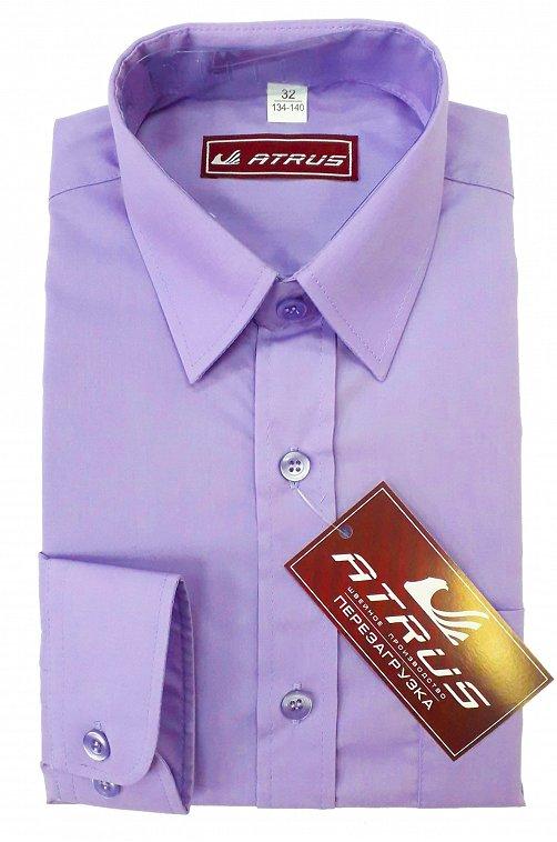 Сорочка для мальчика ATRUS
